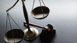 criminal lawyer toronto